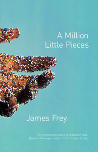 A_Million_Little_Pieces