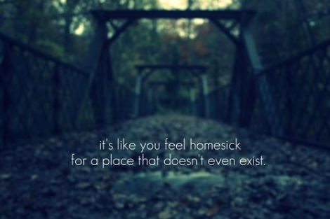 alien-homesick-outsider-quote-road-sad-favim-com-66010